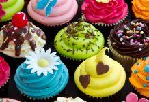 Chỉ cần bỏ ra số vốn 10 triệu đồng là bạn có thể Kinh doanh bánh ngọt. Mặt hàng này đang dần trở lên thu hút nhiều người quan tâm hơn bao giờ hết.