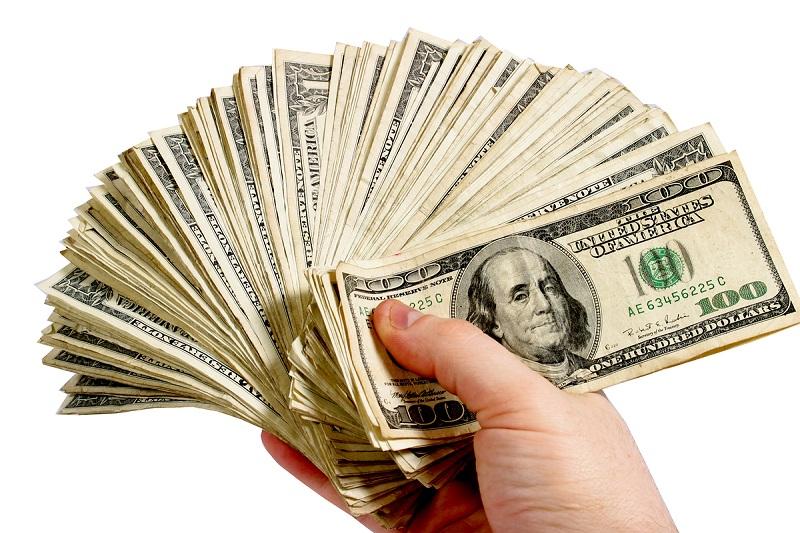 Lương tháng 7 triệu và bài toán chi tiêu sinh lợi nhuận