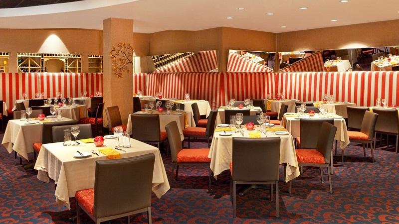 Mở quán ăn nên bán món gì để dễ hút khách và thu lợi nhuận cao