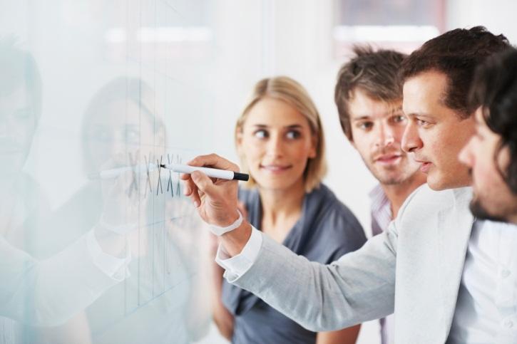 Bí quyết để trở thành nhà đầu tư thông minh nhất