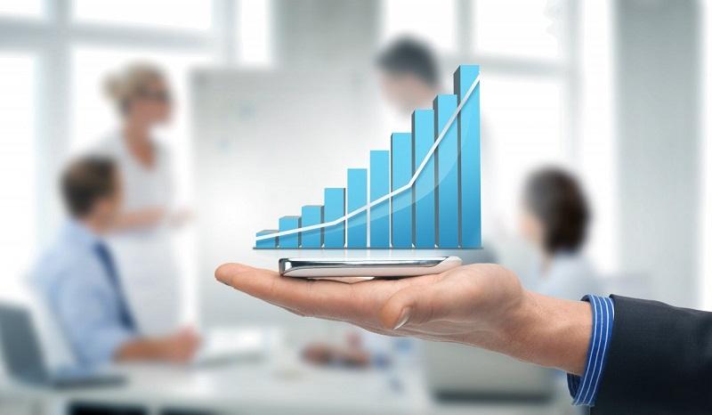 Kết quả hình ảnh cho nhà đầu tư thông minh