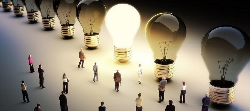 Xây dựng kế hoạch kế thừa thế nào để doanh nghiệp