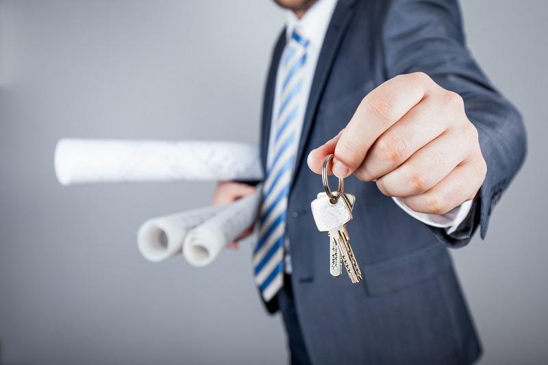 Bí quyết đầu tư kinh doanh bất động sản