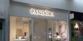 Cách để bạn bảo vệ thương hiệu, hình ảnh, logo, tên cửa hàng khỏi những kẻ ăn cắp là gì