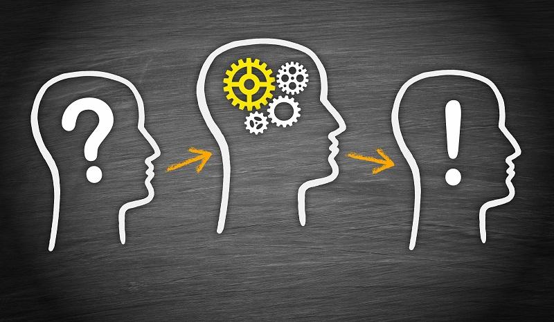 Cách huy động vốn để khởi nghiệp từ bạn bè và người thân