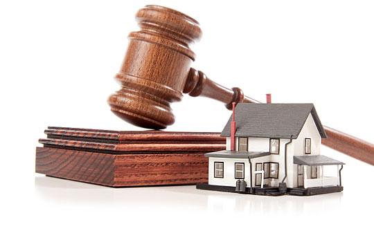 Thủ tục pháp lý cần làm khi kinh doanh tại Việt Nam