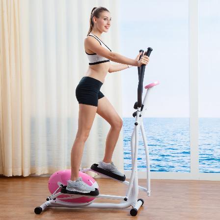 tập Gym tốt cho sức khỏe