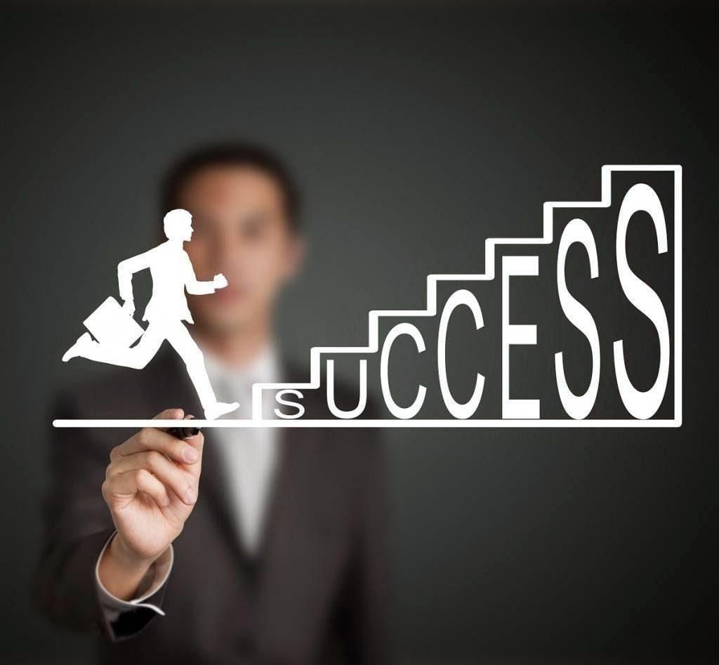 Tư vấn về vốn điều lệ khi thành lập doanh nghiệp