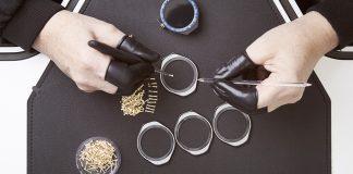Những điều cần biết trước khi mang đồng hồ đi bảo dưỡng, sửa chữa