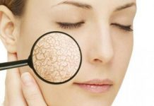 Nhiều chị em vẫn đang duy trì những quan niệm cùng thói quen xấu có hại cho làn da.