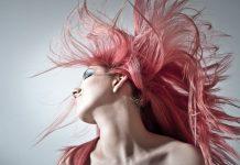 Có rất nhiều nguyên nhân gây rụng tóc