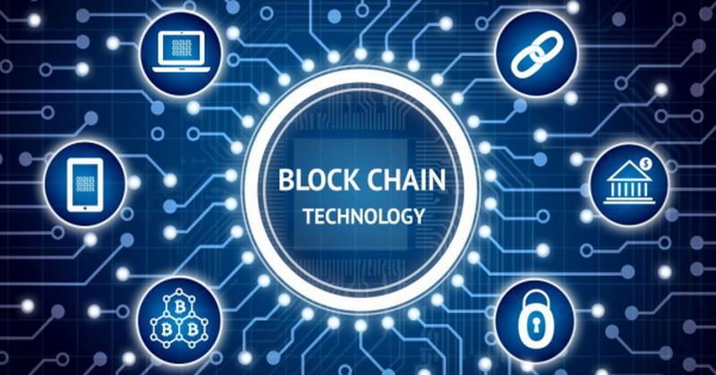 Bạn hiểu thế nào là blockchain