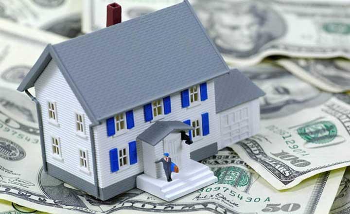 Nhà đầu tư hạn chế xuống tiền vào những khu vực đã lên giá