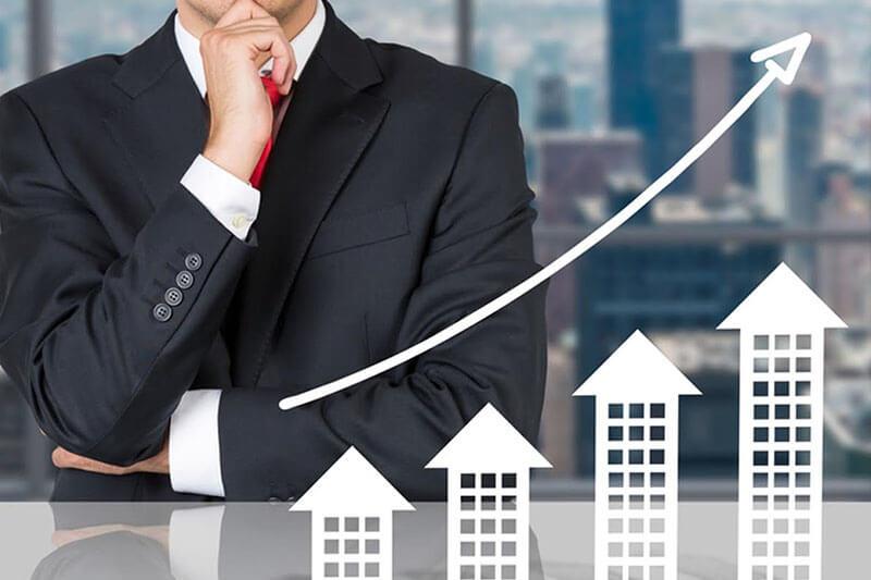 Nhà đầu tư hãy cẩn trọng trong việc đầu tư bất động cao cấp ở mùa dịch.